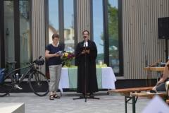 2018-07-15-Fahrradgottesdienst-13