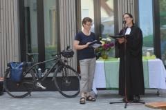 2018-07-15-Fahrradgottesdienst-14