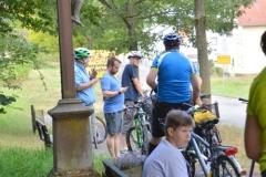 2018-07-15-Fahrradgottesdienst-25