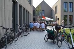 2018-07-15-Fahrradgottesdienst-4