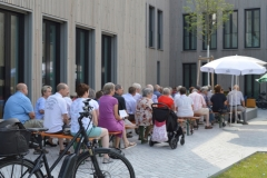 2018-07-15-Fahrradgottesdienst-6