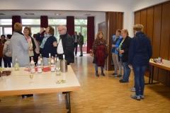 2019-10-06-Erntedank-Mitarbeiterdank-11