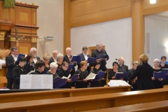 2019-10-05-Evensong-8