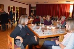 2019-10-24-Frauenfeierabend-1