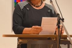 2019-10-24-Frauenfeierabend-25