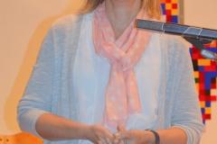 2019-10-24-Frauenfeierabend-30