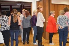 2019-10-24-Frauenfeierabend-46