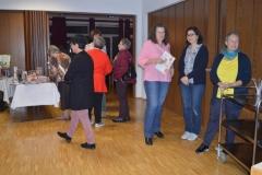 2019-10-24-Frauenfeierabend-8
