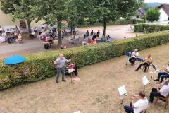 2020-08-02-Go-Weinbrennerplatz-15