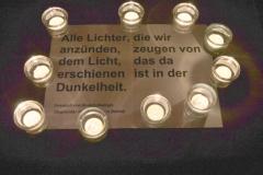 2019-12-02-Lichterglanz-16
