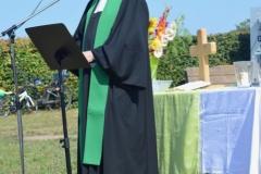 2019-08-04-Gottesdienst-OGV-2