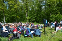 2019-05-05-Go-Waldkindergarten-1