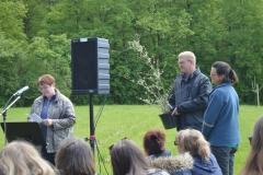 2019-05-05-Go-Waldkindergarten-10