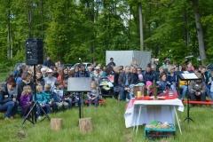 2019-05-05-Go-Waldkindergarten-14