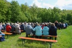 2019-05-05-Go-Waldkindergarten-4