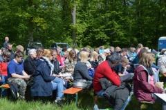 2019-05-05-Go-Waldkindergarten-6